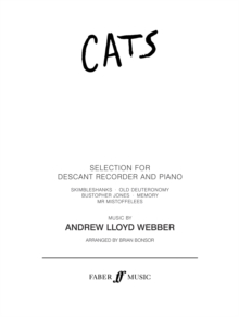 Image for Cats Selection