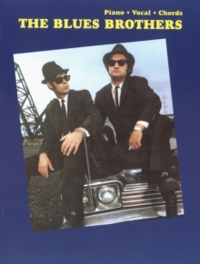 Image for Blues Brothers