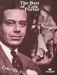 Best Of Cole Porter