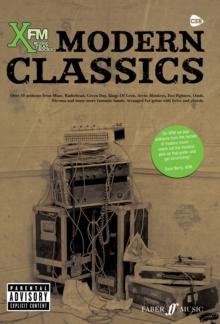 Image for XFM Modern Classics