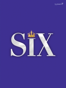 SIX: The Musical Songbook - Marlow, Toby