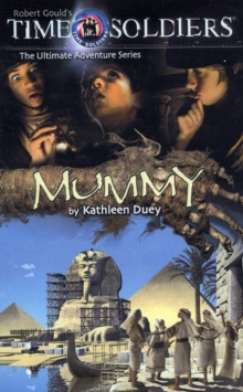 Image for Mummy