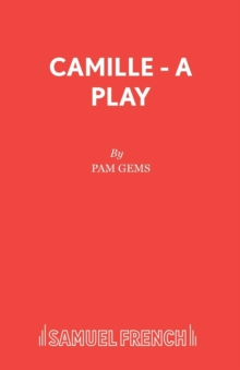 Image for Camille : A Play