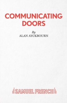 Image for Communicating Doors