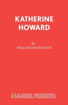 Image for Katherine Howard