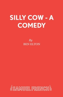 Image for Silly Cow