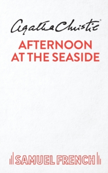 Image for Afternoon at the Seaside : Play