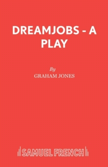 Image for Dreamjobs