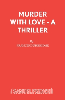 Image for Murder with Love
