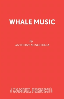 Image for Whale Music