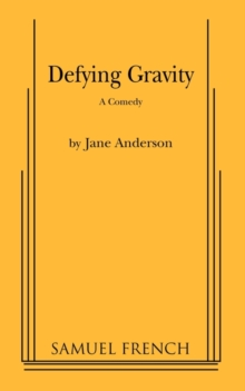 Image for Defying Gravity
