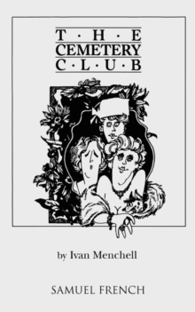 Image for The Cemetary Club
