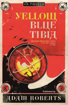 Image for Yellow blue tibia