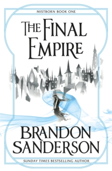 Image for The final empire