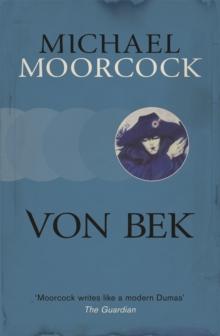 Image for Von Bek