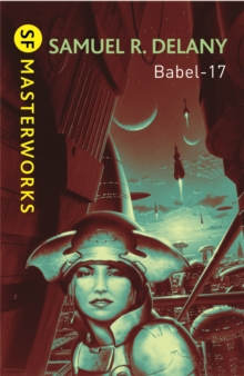Image for Babel-17
