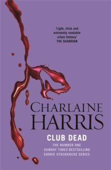 Image for Club Dead