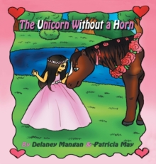 Image for The Unicorn Without a Horn