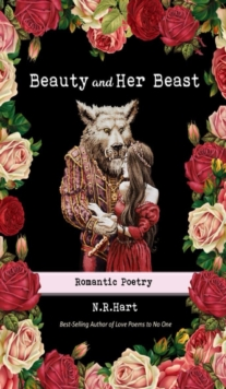 Image for Beauty and Her Beast : Romantic Poetry