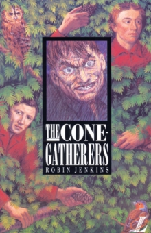 Image for The Cone Gatherers
