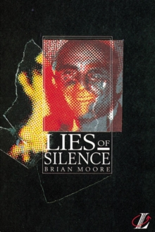 Image for Lies of Silence