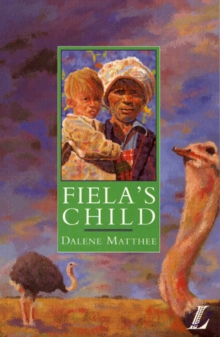 Image for Fiela's child