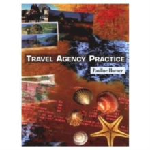 Travel agency practice