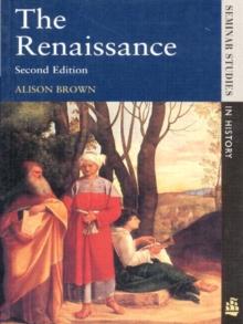 Image for The Renaissance