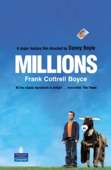 Image for Millions : NLLA: Millions