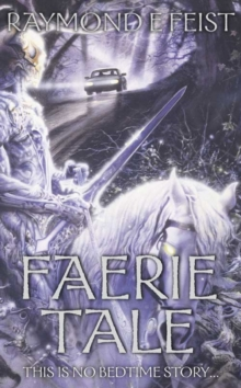 Image for Faerie tale