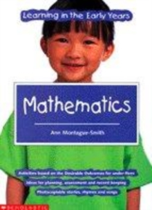 Image for Mathematics