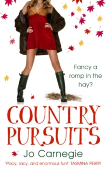 Image for Country pursuits