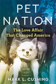 Image for Pet Nation