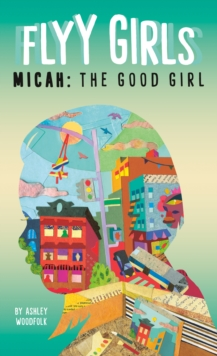 Image for Micah: The Good Girl #2
