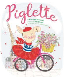 Image for Piglette