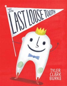Image for Last Loose Tooth