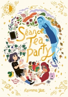 Image for Seance Tea Party