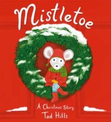 Image for Mistletoe