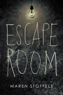 Image for Escape room