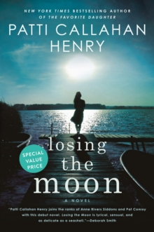 Image for Losing The Moon