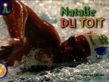 Image for NATALIE DU TOIT  GOLD BAND