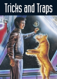 Image for POCKET SCI-FI YEAR 4 TRICKS AND TRAPS