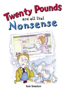Image for POCKET TALES YEAR 6 TWENTY POUNDS AND ALL THAT NONSENSE