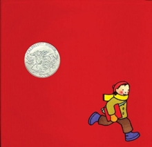Image for The Red Book