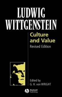 Culture and Value
