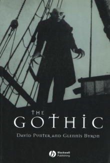 Image for The Gothic