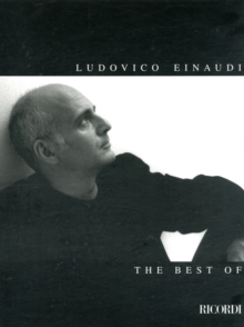 Image for THE BEST OF RICORDI