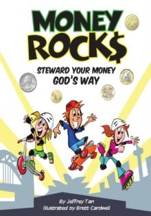 Image for Money Rocks