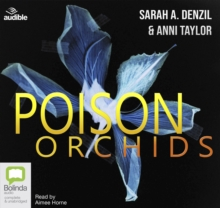Image for Poison Orchids