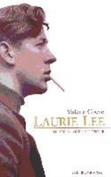 Image for Laurie Lee  : the well-loved stranger